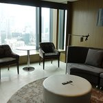 Hotel ICON Photo