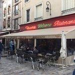 Photo of Pizzeria Volpone