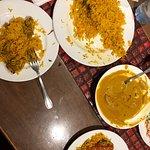 صورة فوتوغرافية لـ Makani Indian Cuisine