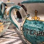 Osteria di Canterbury Fotografie