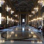 Photo of Palazzo Colonna - Galleria Colonna
