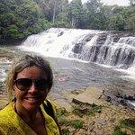 Maravilha de Cachoeira Tijuipe
