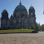 Photo of Gablinger Berlin Tours