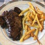 Photo of Restaurante Los Barroso