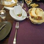 Photo of Restaurant Sterntaler