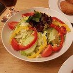 Photo of Restaurant U Glaubicu