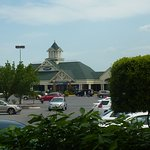 Photo de Tanger Outlets Sevierville