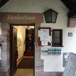 Foto de Henker Haus