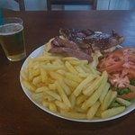 Photo of Urca Grill Restaurante