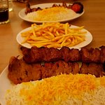 Foto di Mohsen