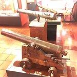 Foto de Colchagua Museum