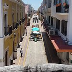 Mexico 2018 1610 Campeche_large.jpg