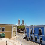 Mexico 2018 1615 Campeche_large.jpg