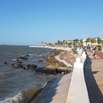 Mexico 2018 1532 Campeche_large.jpg