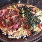Photo of Giuseppe pizza y pastas