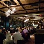 Foto de Del Frisco's Double Eagle Steak House