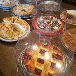Mary's Kitchen照片