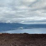Photo de Volcan Osorno
