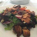 Foto van Jules Restaurant