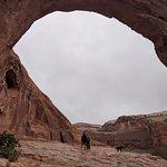 Foto de Corona Arch