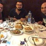 صورة فوتوغرافية لـ Riyadh Chinese Restaurant