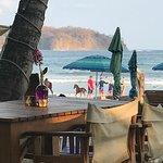 Gusto Beach Foto