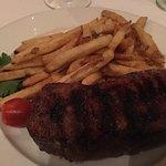 תמונה מBardi's Steak House