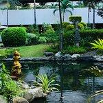 Dusit Thani Manila Image