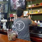 Photo of Cafe Loco