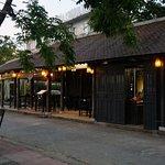 ภาพถ่ายของ Ancient Town Restaurant