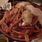Billede af Ballyhoo's Historic Seafood Grille