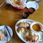Foto Original Mexican Cafe