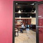 Foto de Addis Bar & Grill
