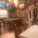 Photo of Stix Noodle Bar