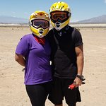Las Vegas ATV Tours ภาพถ่าย