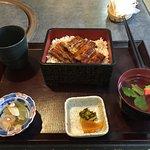 Yorifuji의 사진