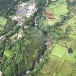 Photo de Safari Helicopters