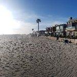 Photo of Downtown Huntington Beach