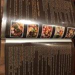 Chabaa Thai Cuisineの写真