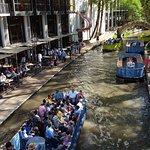 Foto de Rio San Antonio Cruises