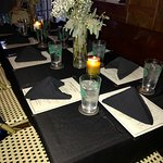 Looking for a venue for an event coming up? Look no further than Meehan's Irish Pub.