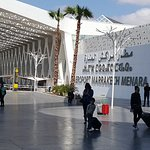 Photo of Marrakech Airport Transfer