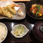 Foto van Torafuku Takagawa takashimaya SC ten