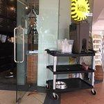 Photo of Kith Cafe