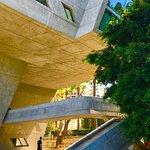 Foto de Universidad Americana de Beirut