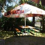 Zdjęcie Pizzeria i Restauracja Bursztyn
