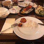 Photo of Indigo Restaurant - Pest