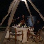Tamarind Mediterranean Brasserie Resmi
