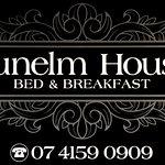 Dunelm House - Bargara
