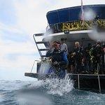 صورة فوتوغرافية لـ Local Dive Thailand
